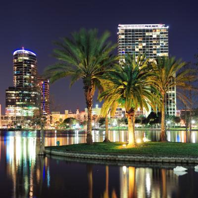 Premier-Travel-Resorts-Orlando